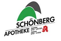 Schönberg Apothke