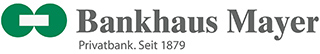Bankhaus E. Mayer