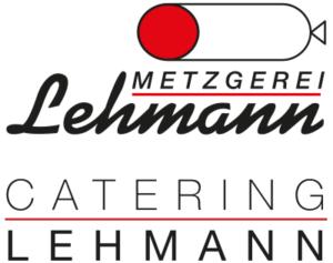 metzergei lehmann