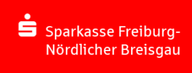 Sparkasse Freiburg-Nördlicher Breisgau