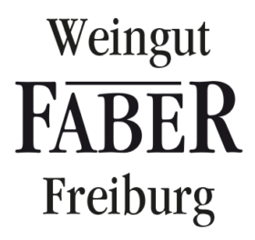 Weingut Faber